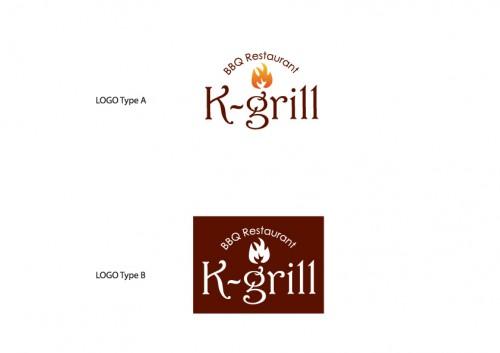 BBQ Restaurant K-grell