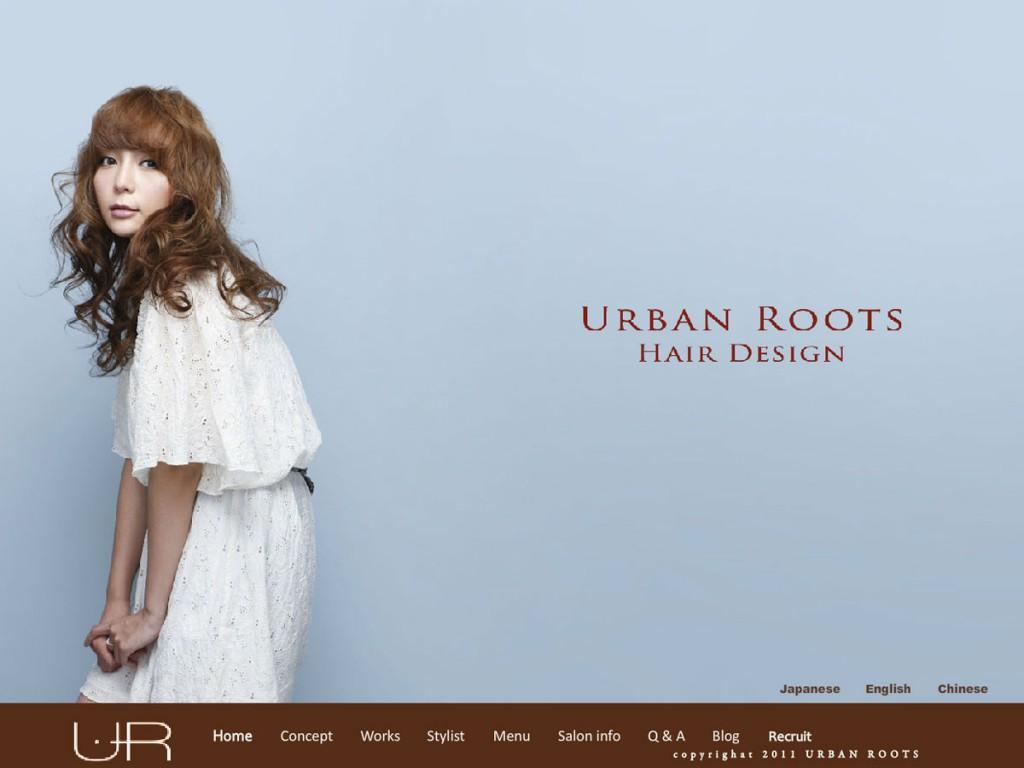 web-urbanroots